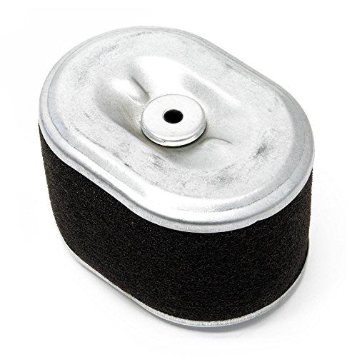 Ersatzteil für LIFAN Luftfilterpatrone für 6,5 PS Benzinmotor