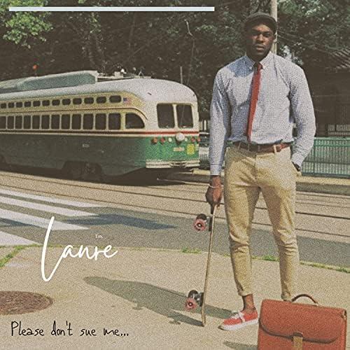 Lanre feat. Ludine & Tamar