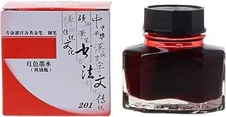 Folewr-8 Tinta Líquida - 50ml Sin Carbono Embotellado Tinta