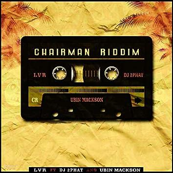 Chairman Riddim