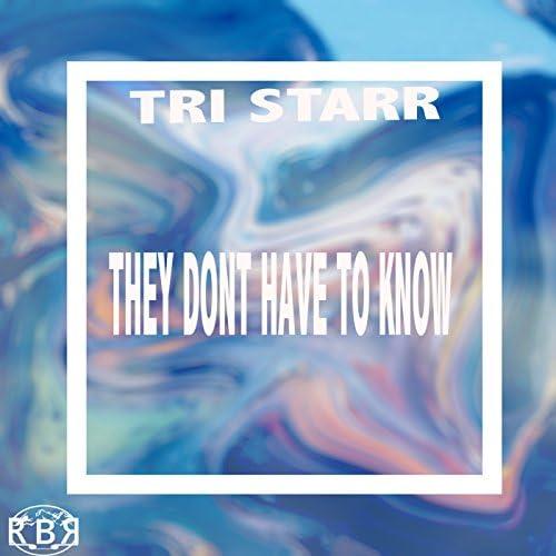 Tri Starr