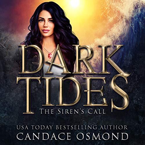 The Siren's Call cover art