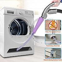 Sealegend Dryer Vent Cleaner Cleaning Kit