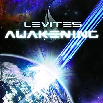 Levites Awakening