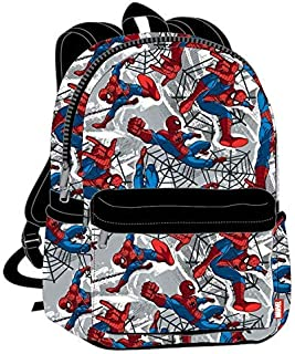 Marvel Spiderman Classic 16