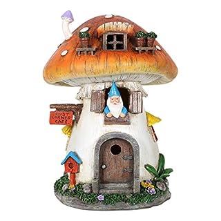 Azuma Ornament Decoration Vegetable Mushroom