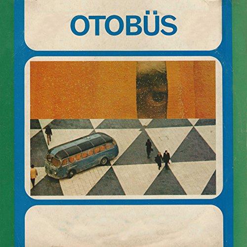 Otobüs (Modern Kent)