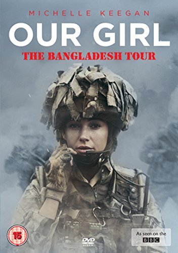 The Bangladesh Tour