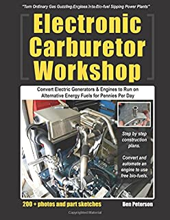HYDDNice Manual Hand Crank Generator Portable Emergency Hand Power ...