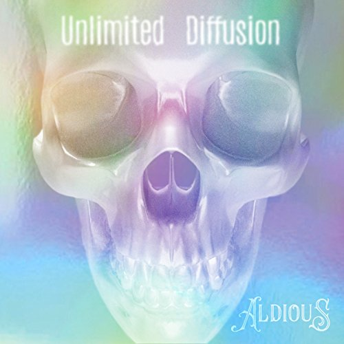 Unlimited Diffusion