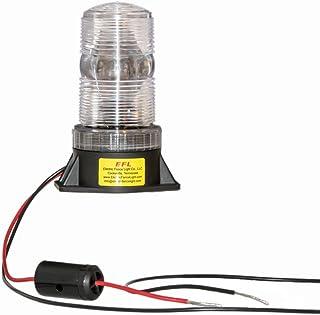 EFL Electric Fence Light Z-Bulb Plus