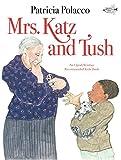 Mrs. Katz and Tush (Reading Rainbow)