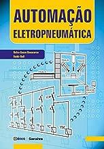 Automação eletropneumática