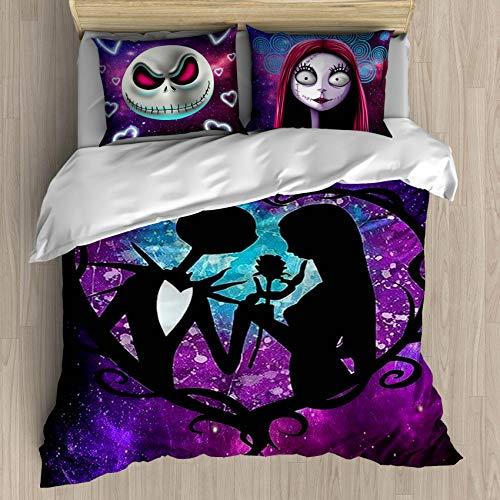 ropa de cama de navidad fabricante FEIDANNO