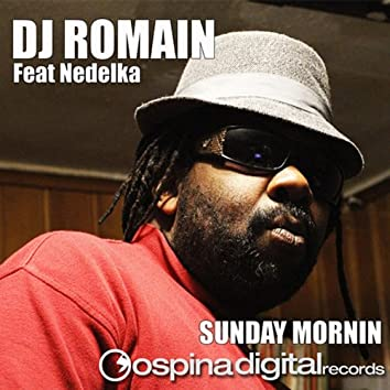 Sunday Mornin Feat Nedelka