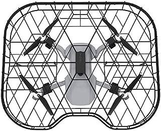 Honbobo DJI Mavic Mini 対応保護カバーPGYTECH製品