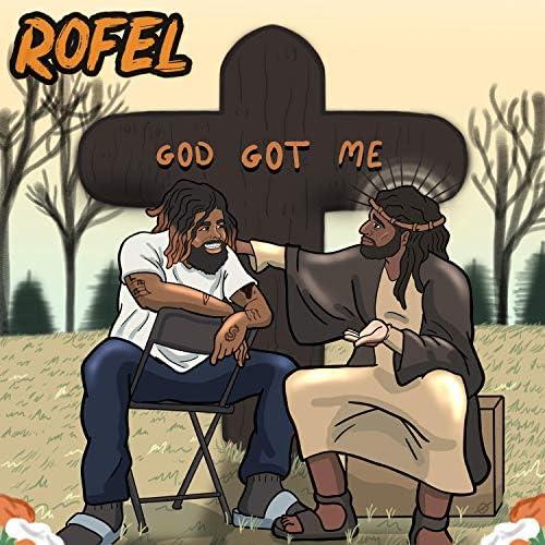 Rofel