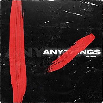 Anythings