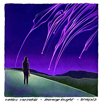 Right and Wrong (One Of Them Remix)