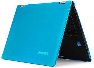 Best laptop covers lenovo Reviews