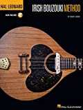 Hal Leonard Irish Bouzouki Method (English Edition)...