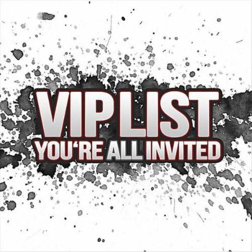 Vip List