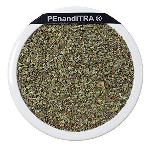 PEnandiTRA® - Majoran gerebelt - 1 kg