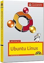 Best ubuntu version 16.04 Reviews