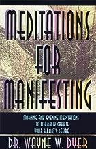 Best wayne dyer morning meditation Reviews