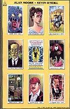 The League of Extraordinary Gentlemen Vol. 1, No. 2