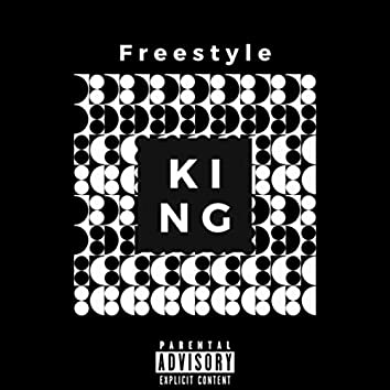 Freestyle King