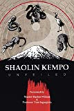 Shaolin Kempo Unveiled