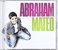 Abraham Mateo by Abraham Mateo (2014-05-03)