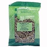 Plameca ROMPEPIEDRA COCLEARIA (L. DRABA) Bolsa 50 gr, No aplicable