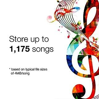 شراء Verbatim 4.7GB up to 16x Branded Recordable Disc DVD-R (25-Disc Spindle) 95058, Silver