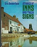 Stories of Inns and Their Signs