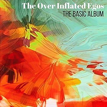 The Basic Album