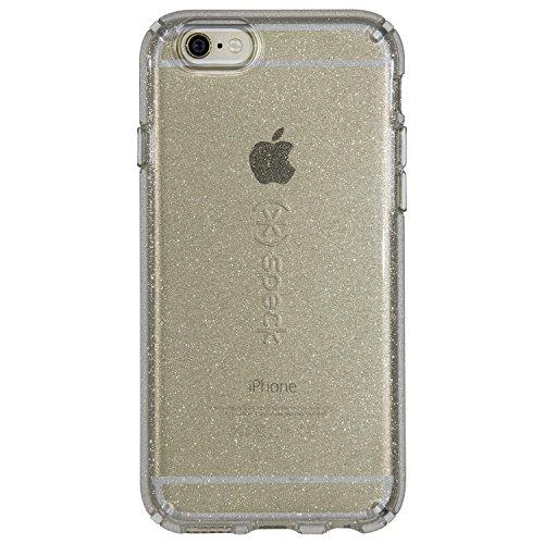 ارخص مكان يبيع Speck Products 73684-5636 قضية الهاتف الخليوي لآيفون