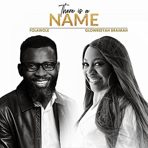 Folawole feat. Glowreeyah Braimah