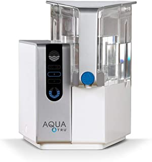 Best counter top reverse osmosis Reviews
