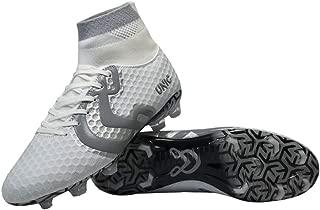 Unicsport UNIC Zapato de Futbol Modelo Siberian Tacos