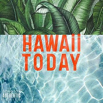 Hawaii Today