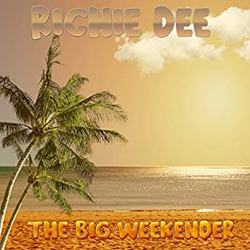 The Big Weekender