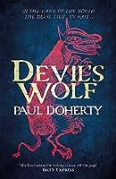 Devil's Wolf (Hugh Corbett Mysteries, Book 19)