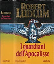 Robert Ludlum: 3 Books, paperback, softcover, The Apocalypse Watch, The hades factor, The Cassandra Compact