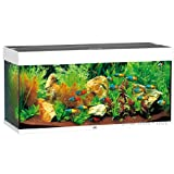 Juwel Aquarien Rio 180 Aquarium 180 Litres