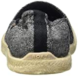 Immagine 2 roxy cordoba shoes for women