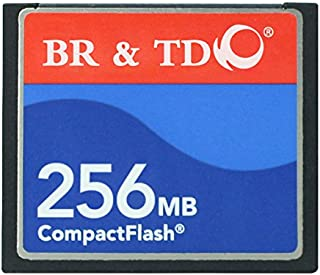 Best td memory card Reviews