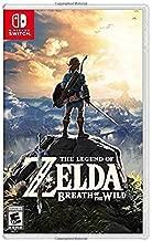 ZELDA: The Legend Of Zelda Breath Of The Wind Official Guide