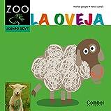 La oveja (Caballo ZOO. ¿Cómo soy?)